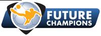 Future Champions logo