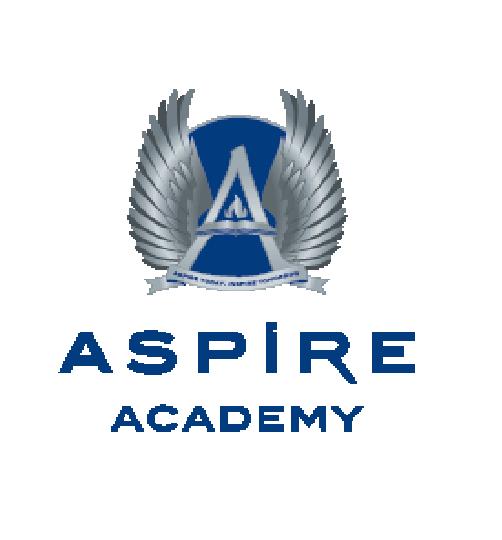 AC new logo