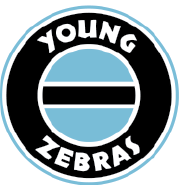 FCG - Logo young zebras
