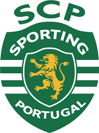 SportingLisbon