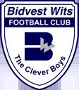 bidvest_NEW