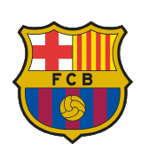 fcbcrest
