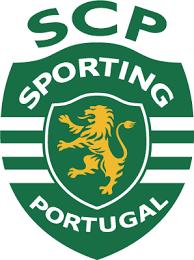 Sporting SC