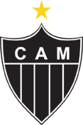 Club Atletico Mineiro
